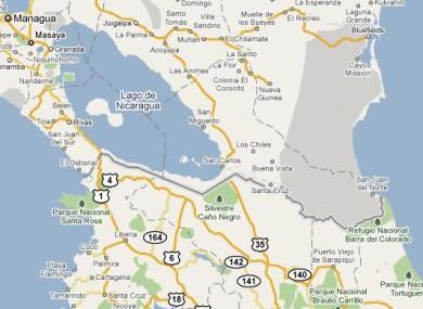 google map maker free download