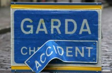 Young man dies after Donegal car crash