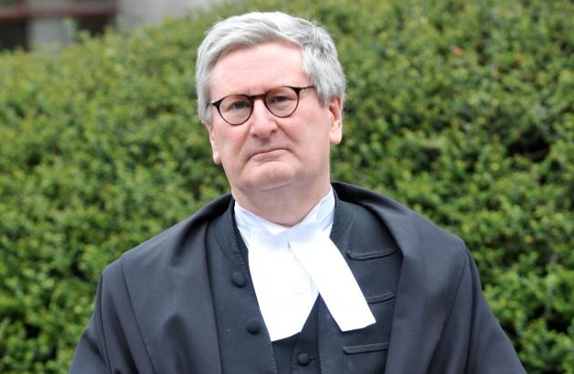 http://f3.thejournal.ie/media/2012/03/new-judges-9185-copy-630x411.jpg