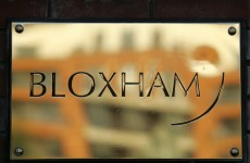 Bloxham clients unlikely to be compensated for firm's losses