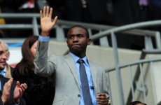 Fabrice Muamba facing more heart surgery