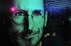Apple marks one year since Steve Jobs' death