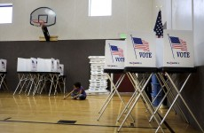 9 things to do while Americans cast their votes