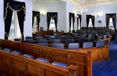 Social Welfare Bill passes Seanad second stage