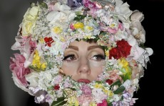 The Dredge: Lady Gaga's farts smell of 'rotting food'