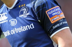 RaboDirect are on the way out — so what's next for Pro12 rugby?