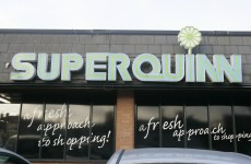 102 jobs lost as Superquinn stores to be renamed SuperValu