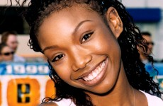 On this night in 1998 you were listening to… Brandy