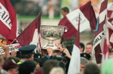 My favourite All-Ireland football final: our writers' memories