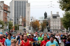 Marathon music: help us to compile the ultimate 26.2-mile running playlist