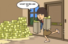 Here's why Bitstrips are the worst things ever and must be stopped