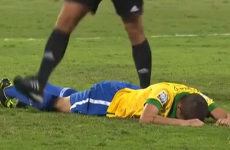 VIDEO: Mexico beat Brazil 11-10 on penalties at Under-17 FIFA World Cup