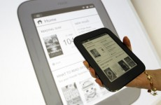 Google wins sweeping court ruling and the right to scan 'millions of books'