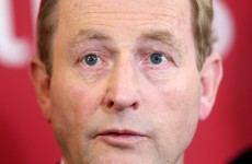 There's something about Enda: Taoiseach 'being seriously talked about' for EU job