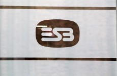 No resolution in sight as ESB workers serve strike notice