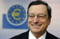 All-time low: ECB cuts its main interest in boost to tracker mortgage holders