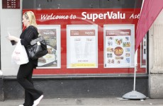 Supervalu warns 38,000 customers over possible data breach