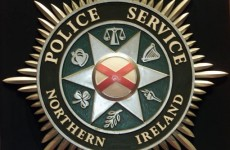 Man dies in three vehicle Armagh crash