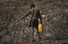 UN says many prisoners, civilians killed in South Sudan