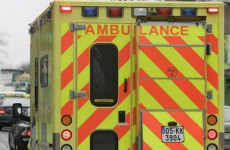 Woman knocked down by articulated truck in Thurles