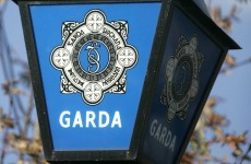 Woman due in court over €150,000 drug seizure