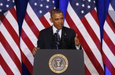 Obama clips NSA's wings but bulk collections will continue