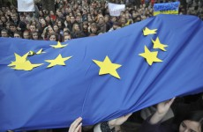Here's what economists think is going to happen to Europe