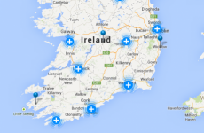 Stormwatch: Eircom and ESB work to return services to 16,000 customers