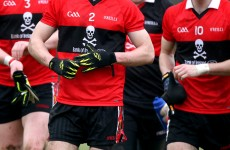 UCC prove too strong for CIT in Sigerson Cup quarter-final tie