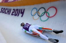 India flag to fly at Sochi as Olympic ban is lifted