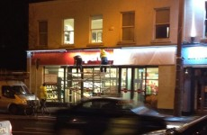 So long, farewell: Superquinn becomes SuperValu today