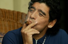 Why are Cuban cigars getting shorter?