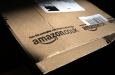 Amazon to place listening limits on its radio streaming service