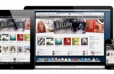 Apple puts pressure on record labels for more iTunes exclusives