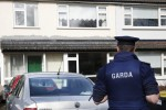 Man arrested over death of woman at Dublin house