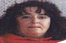 Appeal issued for 49-year-old woman missing from Carlow since January