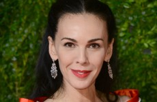 Fashion designer and Mick Jagger's partner L'Wren Scott found dead