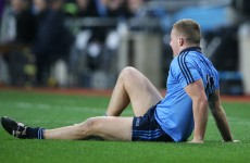 Dubs Decision: Who can step up to the plate in Ciaran Kilkenny's absence?