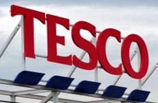 Tesco is looking at introducing Irish-speaking self-service checkouts