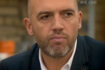 The 9 best Dylan McGrath faces from last night's MasterChef Ireland