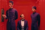 VIDEO: Your weekend movies… The Grand Budapest Hotel