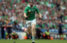 4 changes to Limerick hurling side before Division 1B clash with Wexford