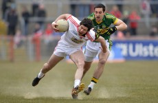 Here's the 33 GAA league games on the inter-county agenda this weekend