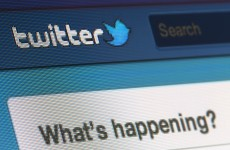 Twitter ban lifted in Turkey