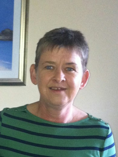 Gardaí appeal for help in finding Siobhan McGread