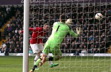 Man United shine on Hawthorns return, Arsenal advance to FA Cup semi