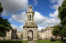 Sorry, folks: No Irish university makes top 100 in reputation ranking