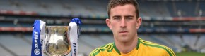 'Under the radar' Donegal targeting summer success ahead of Division 2 final