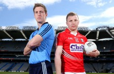 5 talking points ahead of Cork v Dublin