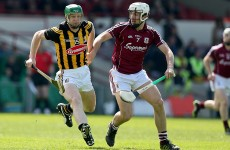 As it happened: Kilkenny v Galway, Division 1 hurling league semi-final